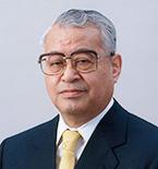 松田 昌士